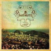 Natiruts Acústico no Rio de Janeiro (Ao Vivo) by Natiruts
