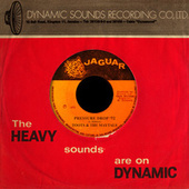 Pressure Drop '72 by Toots and the Maytals