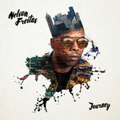 Journey de Nelson Freitas