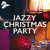 Jazzy Christmas Party von Various Artists