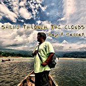 Sailing Through the Clouds von Zayed Hassan