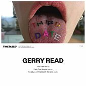 Third Date by Gerry Read
