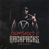 Snapbacks and Backpacks by Kid Vishis