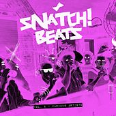 SNATCH! BEATS, Vol. 2 - Single by Various Artists