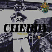 Cheddy by P3