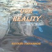 Reflection by Giovanni Tornambene