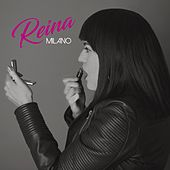 Milano by Reina