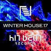 Winter House 17 by Various Artists