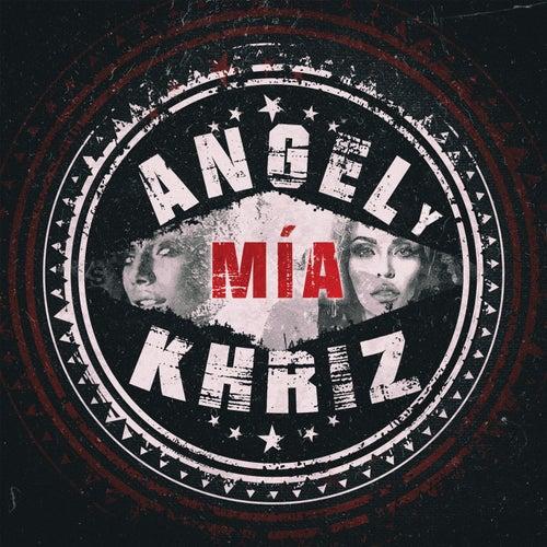 Mía by Angel y Khriz