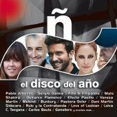 Ñ. El disco del año (2017) de Various Artists