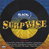 Surprise von Various Artists