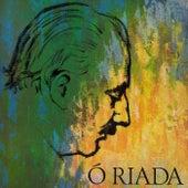 Ó Riada by Various Artists