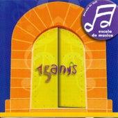 15 Anys de l'Escola de Música de Premià de Dalt by Various Artists