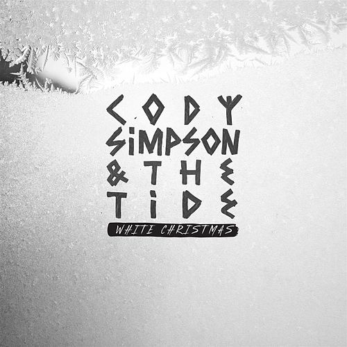 White Christmas by Cody Simpson