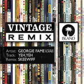 Yeh, Yeh (Skeewiff Remix) by Georgie Fame & The Blue Flames