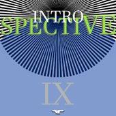Introspective IX by Various Artists