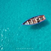 Philly Swain Presents the Parade, Vol. 1 von Philly Swain