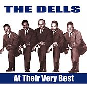At Their Very Best by The Dells