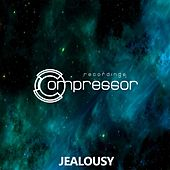 Jealousy - EP by Various Artists