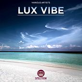 Lux Vibe - EP by Various Artists
