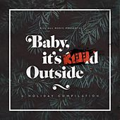 Baby, It's Killd Outside by Various Artists