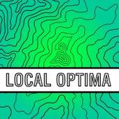Local Optima by Local Optima