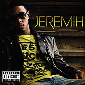 Play & Download Jeremih by Jeremih | Napster