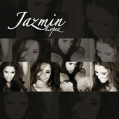 Play & Download Jazmin by Jazmin Lopez | Napster