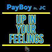 Up in Your Feelings by PayBoy