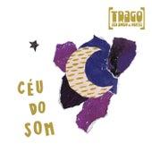 Céu do Som by OLiberato