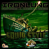Squid Style by Various Artists