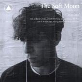 It Kills by The Soft Moon