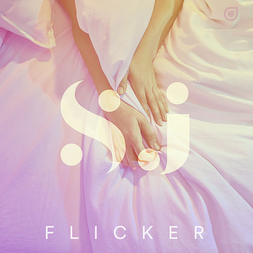 Flicker by SJ