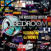 The Absolutely Best Of Bedroom Muzik, Pt. 1 - EP by Various Artists