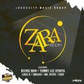 Zara Riddim by Various Artists