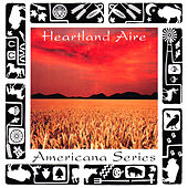 Spirit of America: Heartland by Various Artists