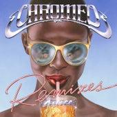 Juice (Chris Lake Remix) by Chromeo