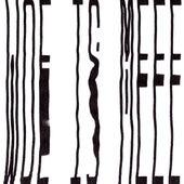 Woe Is Meee (Plaid Remix) von Ghostpoet