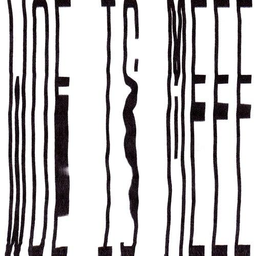Woe Is Meee (Plaid Remix) by Ghostpoet