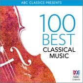100 Best Classical Music von Various Artists
