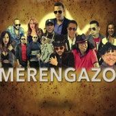 Merengazo by Various