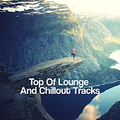 Top Of Lounge And Chillout Tracks by Various
