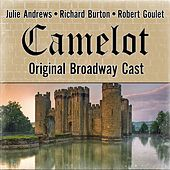 Camelot (Original Broadway Cast) van Various