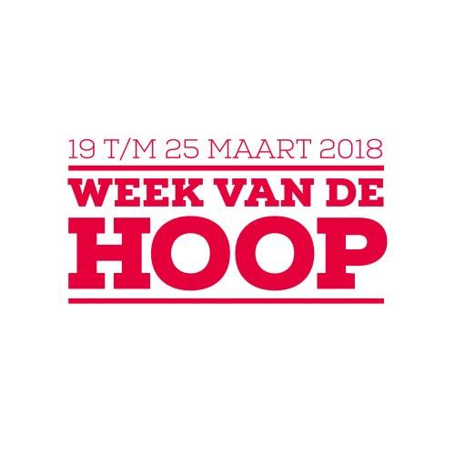 Hoop by Verus