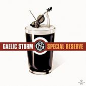 Special Reserve by Gaelic Storm