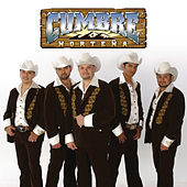 Play & Download Un Ladrón De Amor by Cumbre Norteña | Napster