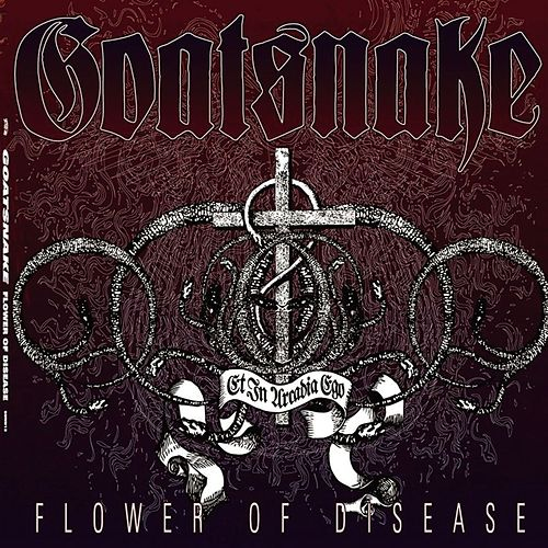 Play & Download Flower Of Disease by Goatsnake | Napster