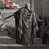 Play & Download Oakland Singles by Thou | Napster