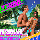 Play & Download Eeevrbds Lkn Fr Smthng by Headphones | Napster