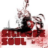 Play & Download Silicone Soul by Silicone Soul | Napster